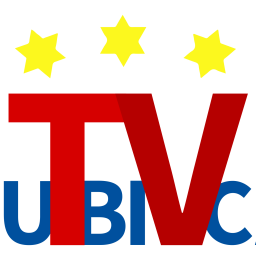 tv_lubica_logo